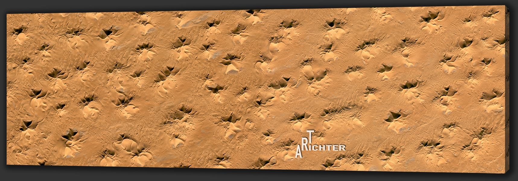 Preview SAND_150x50.jpg